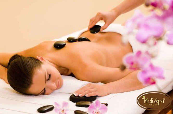 masage-da-nong-bazan