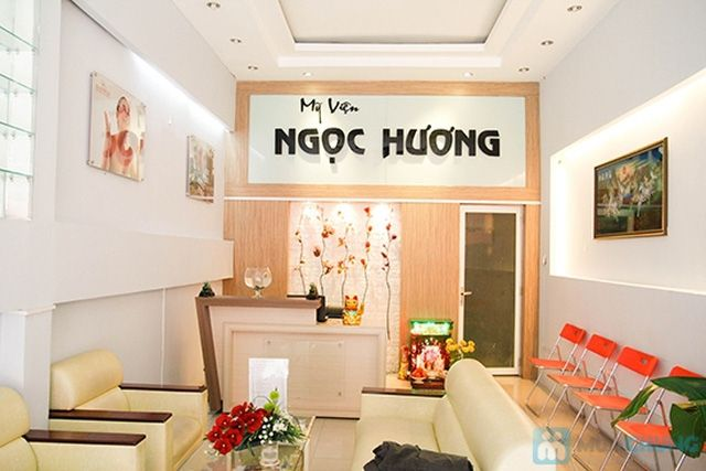 tong-hop-5-spa-o-quan-2-tphcm-co-chat-luong-dinh-cao
