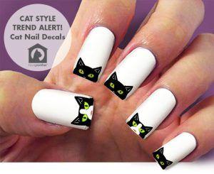 Cat-Nails-quan-2
