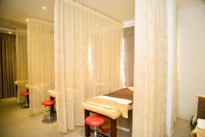 Pya Spa & Clinic tại Thủ Đức