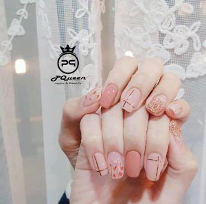 tiem-PQueen-Nails-Beauty