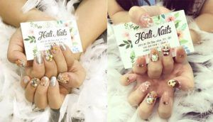 Hali-Nails-o-quan-6