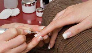 hong-Nails-o-quan-10