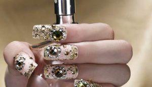 Salon-Queen-nail-o-quan-5