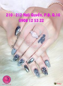 tiem-nail-o-quan-10-Queenie-Nails-Spa