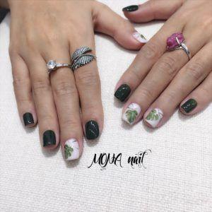 Mona-Nail-o-quan-10