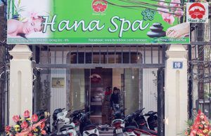 hana-spa-cham-soc-da-uy-tin