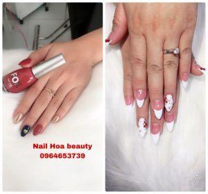 Nail-Hoa-Beauty-quan-12