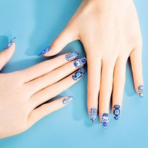 Shine-Nails-Beauty-tiem-nail-o-quan-9-tphcm