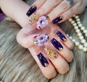 Salon-nail-Mi-Hoang-le-quan-12