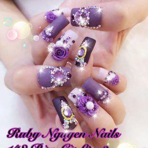 Ruby-nguyen-Nails-quan-12