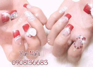 Yan-Nails-o-quan-11