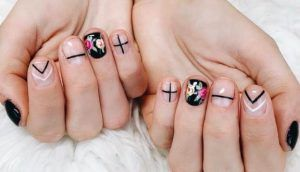 Sunny-nails-art-quan-10