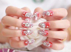 Katy-Nails-quan-2