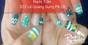 Nails-tran-o-quan-6