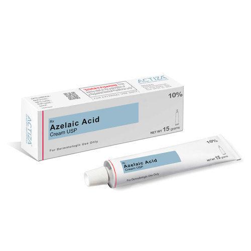 Acid Azelaic - Thuốc trị mụn nhọt ở mông tốt nhất