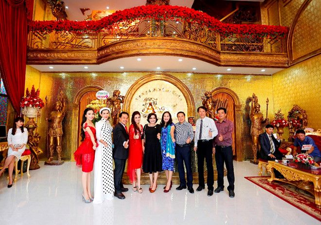 Angel Beauty Spa - Địa chỉ triệt lông an toàn nhất tại Bình Tân