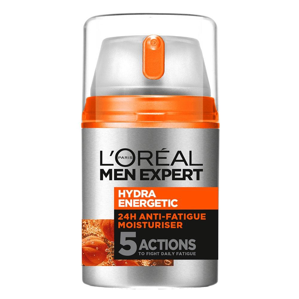 LOreal Men Expert - Kem dưỡng da cho nam