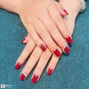 Nails-Today-tiem-nail-o-go-vap-uy-tin