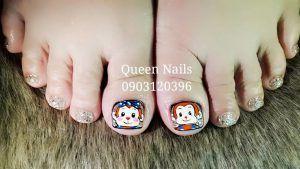 queen-nail-thu-duc