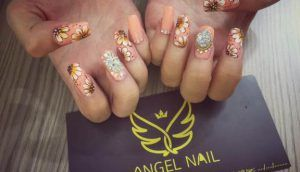 tiem-Nail-angel-nha-be