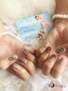 moon-nails-vung-tau