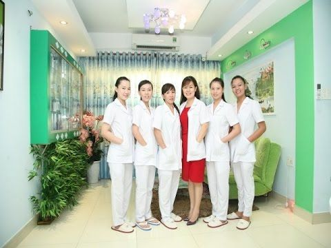 Huyền Trang Spa - Địa chỉ triệt lông an toàn nhất tại Bình Tân
