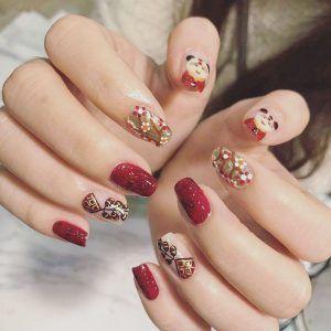 salon-noi-mi-nails-cu-chi
