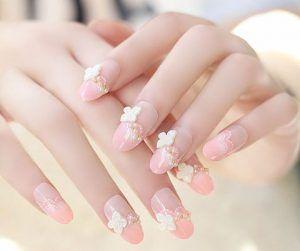 Nails-Mai-Thanh-Trúc