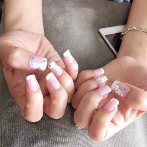 queen-nails-da-nang