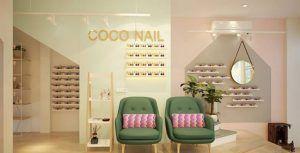 Coco-Nail-Beauty-phu-nhuan