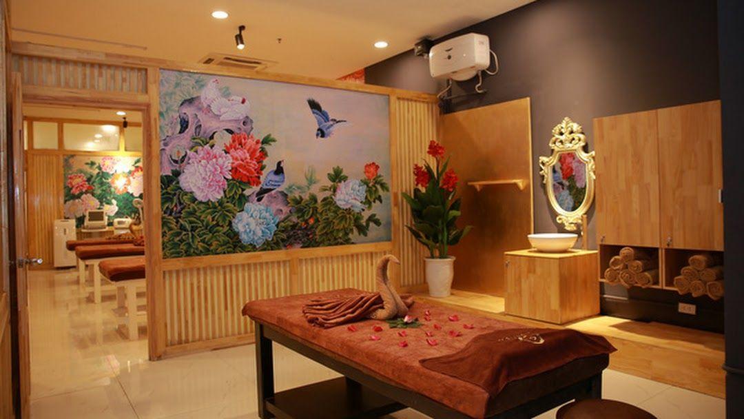 Rio Beauty - Địa chỉ triệt lông uy tín ở Hà Nội