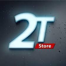 2Tstore