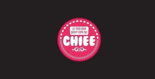 cua-hang-chioechiee
