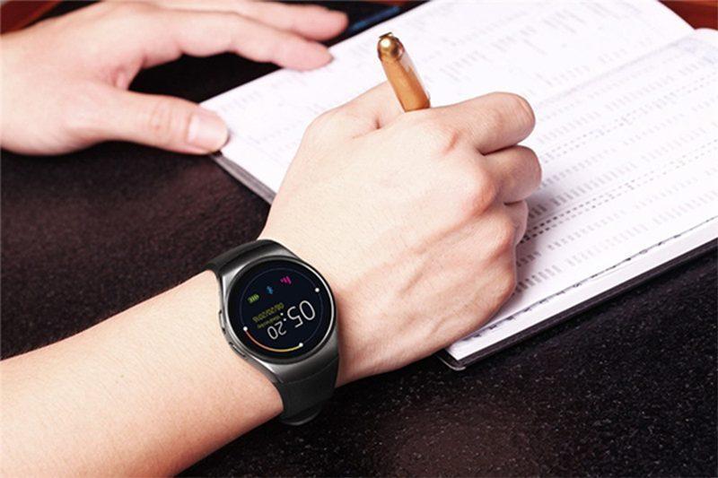 Đã có hơn 20000 khách hàng đã tin tưởng và mua đồng hồ thông minh – SmartWatch tại công ty Minh Tân còn bạn thì sao?