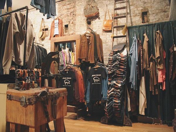 top 10 shop quan jeans nu dep nhat o tphcm 04