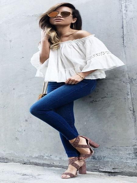 top 10 shop quan jeans nu dep nhat o tphcm 05