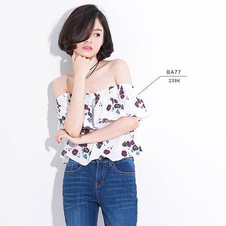 top 10 shop quan jeans nu dep nhat o tphcm 06
