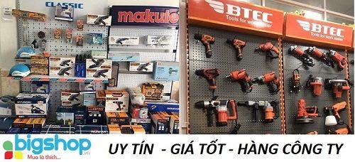 top-10-sieu-thi-shop-ban-do-nhat-gia-tot-tai-tphcm-10