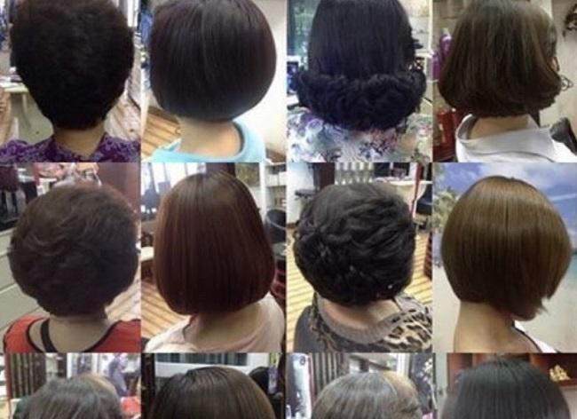 Anh Quân là Top 10 Cửa hàng bán tóc giả ở TP.HCM chất lượng và uy tín nhất