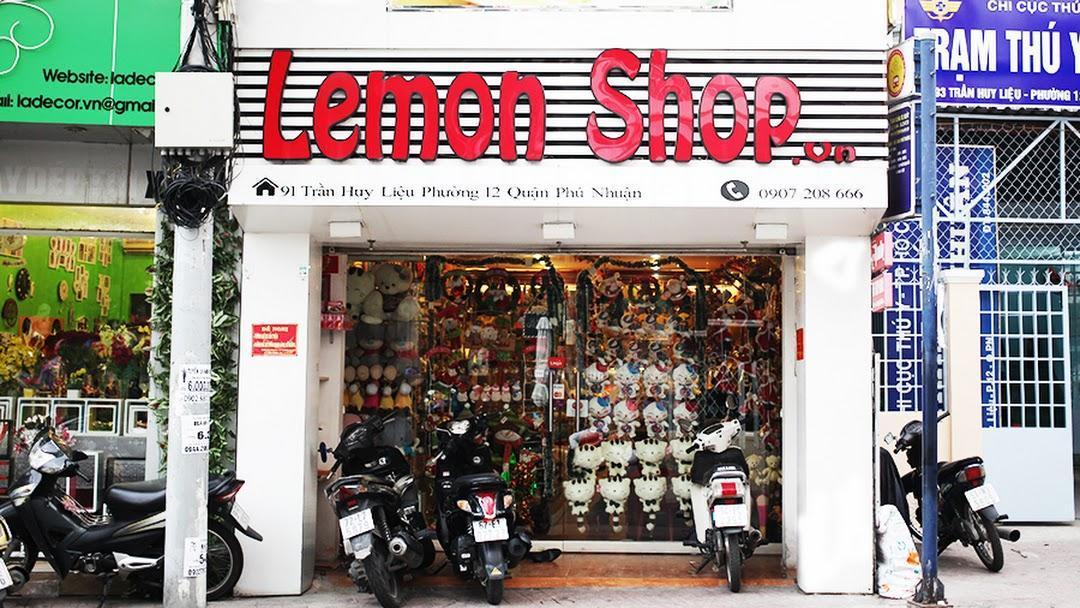 shop qua tang valentine 14/2 o sai gon