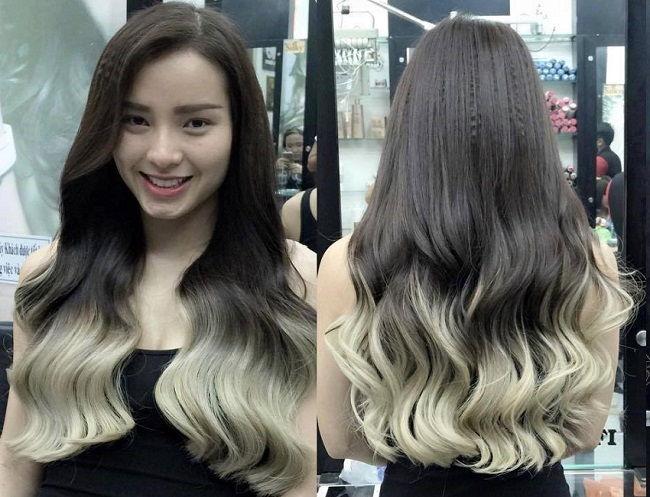 Tóc Sài Gòn là Top 10 Cửa hàng bán tóc giả ở TP.HCM chất lượng và uy tín nhất
