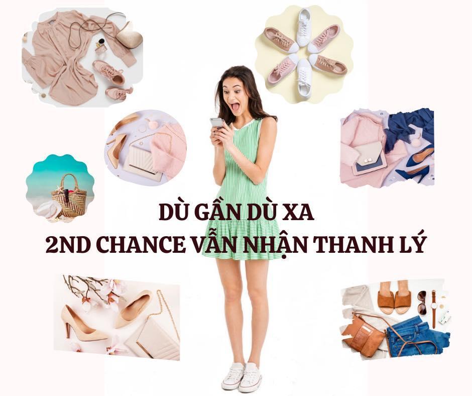 Top 10 nhà kho, shop ký gửi uy tín nhất tp Hồ Chí Minh