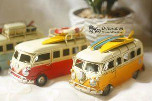 Top 10 shop bán đồ trang trí (decor) bày biện trong nhà đẹp nhất TP. HCM