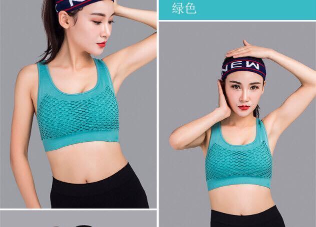 Top 8 shop bán đồ tập gym đẹp và chất nhất TP. HCM và Hà Nội có thể bạn muốn biết