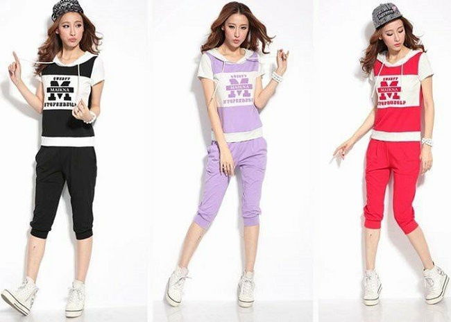 Xưởng chuyên sỉ Lê Văn Thọ là top 10 xưởng sỉ quần áo giá rẻ & uy tín tại TP HCM