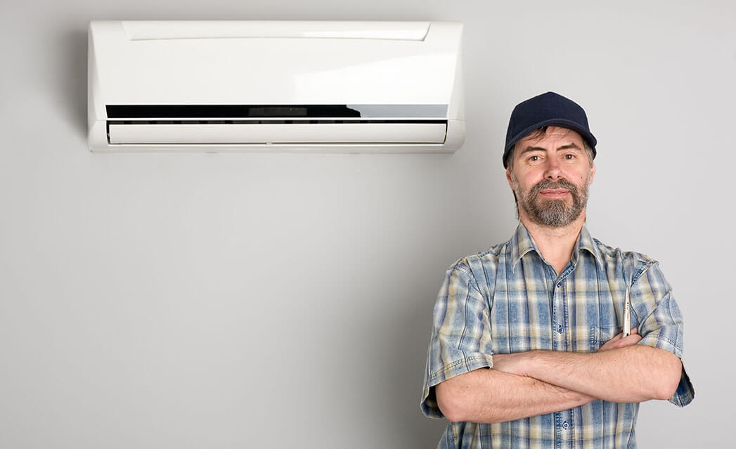 địa điểm sửa máy lạnh tốt