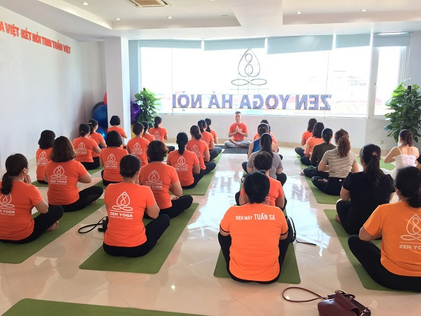 top-10-trung-tam-hoc-yoga-tot-va-uy-tin-nhat-tai-ha-noi-10