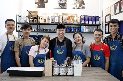 top-10-dia-chi-dao-tao-bartender-tot-nhat-tai-tphcm-4