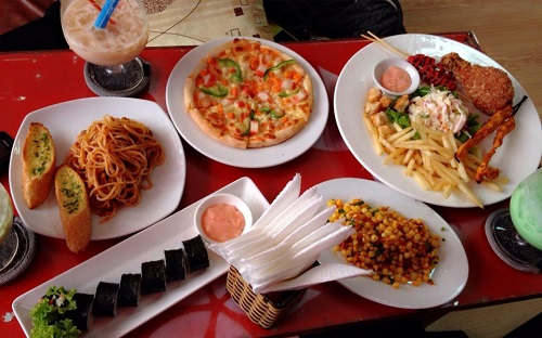 top-5-tiem-banh-pizza-ngon-nhuc-nach-tai-thu-duc-2